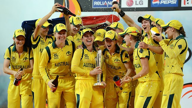 262612-australian-women-cricket