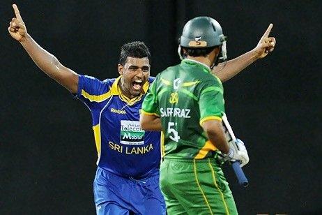 AD20120616624027-Sri_Lankan_cric