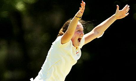 Australia-v-England---Day-007