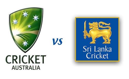 australia-vs-srilanka1