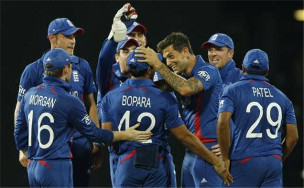 ICC-World-T20-Englands-professionalism-and-Indias-complacency-Part-1-Opinion-2nura2wc1nmhke2hxuzsavja-