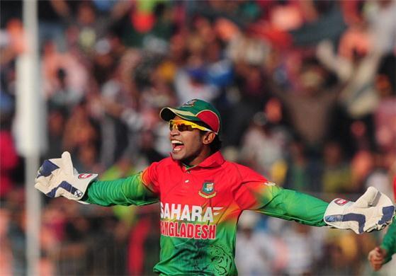 Mushfiqur-Rahim-plays-down-pressure-talks-ahead-of-third-ODI-Cricket-News-Update-205896 (1)
