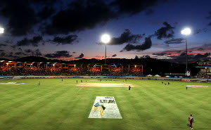 Beausejour-Stadium-Gros-Islet-general-view-lights-100511-G300185