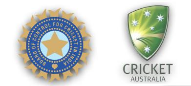 india-vs-australia-2011-12