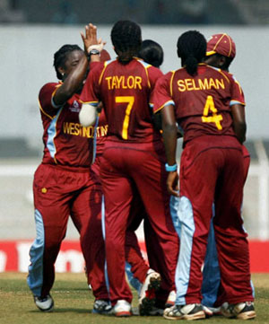 windies_300361jpg