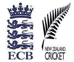Watch-Live-New-Zealand-vs-England-1st-T20-Logo