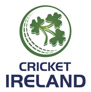 cricket-ireland-logo1