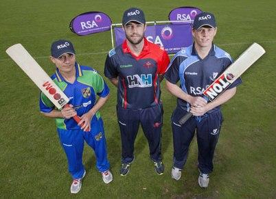 Cricket-Photo