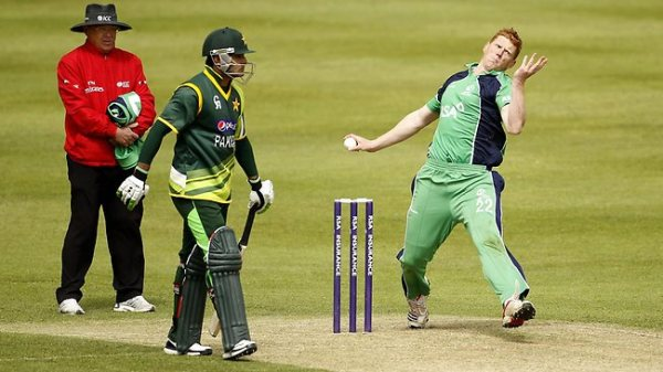 633746-ireland-v-pakistan