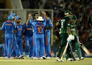indiapakmatch300
