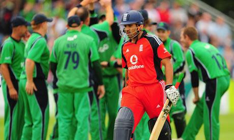 Ireland-v-England---ODI-001