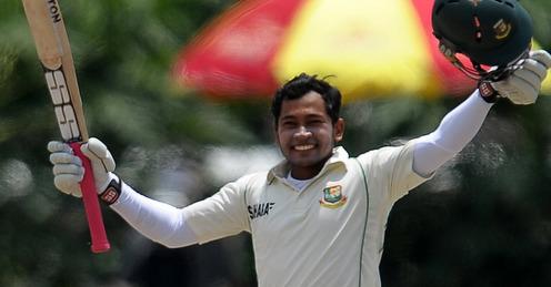 Mushfiqur-Rahim-Bangladesh-2013_2913072