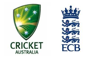 England-v-Australia1