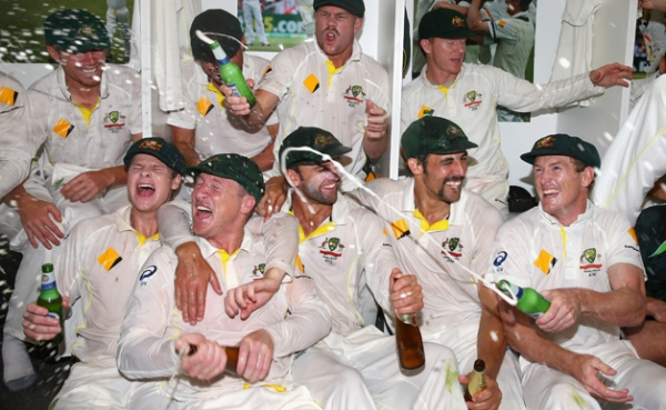 Australia-Ashes-Win-Celebration-628