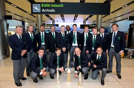 Ireland-Cricket-Treble