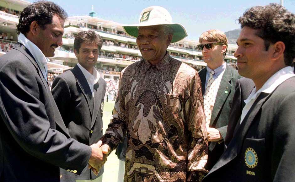 Nelson-Mandela-and-India