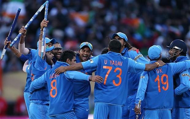India-England_AI_2598189b