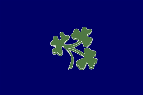 z1500px-Cricket_Ireland_flag.svg