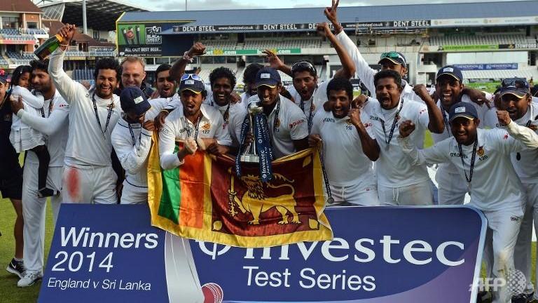 zsri-lanka-team-celebrate