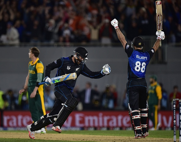CRICKET-WC-2015-NZL-RSA