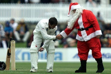 christmas-cricket