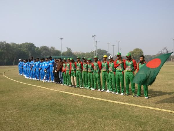 india-v-bangladesh