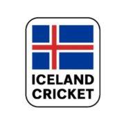 Iceland Cricket1