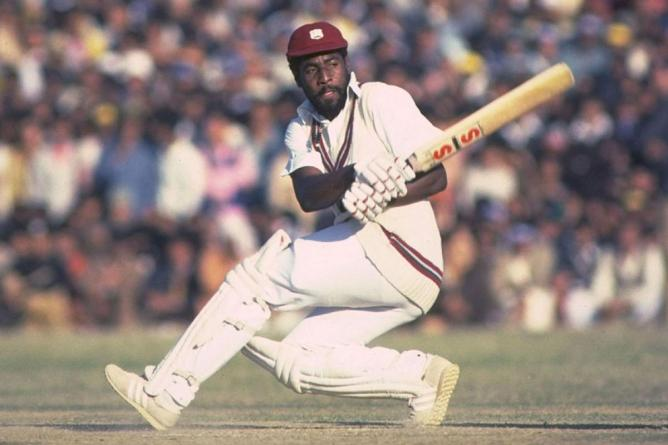 Viv Richards_1