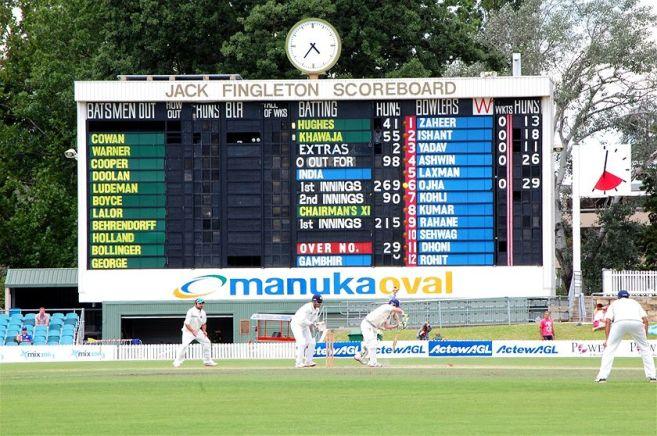 Scoreboard37