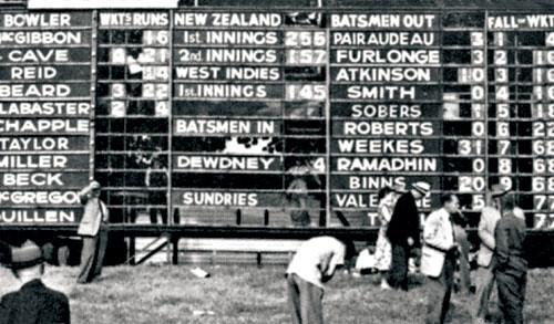 Scoreboard39