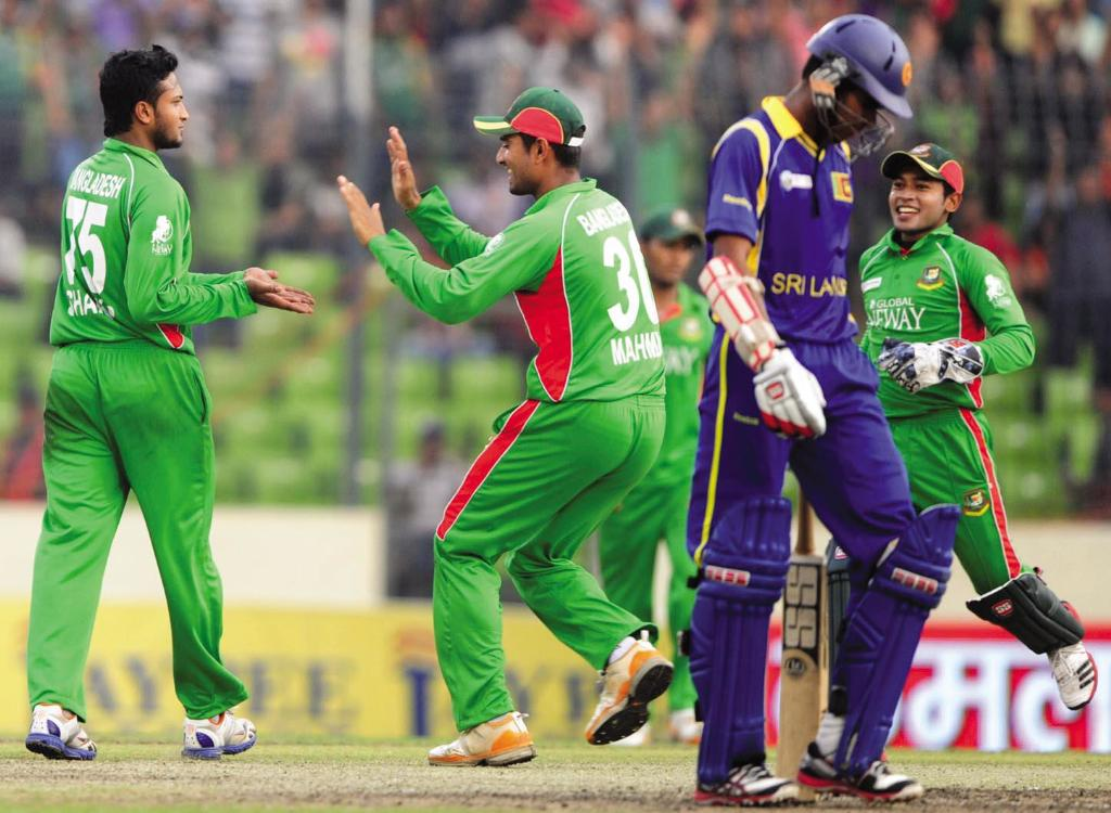 This image has an empty alt attribute; its file name is ban-v-sl_2012-asia-cup.jpg