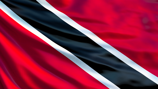 This image has an empty alt attribute; its file name is trinidad-and-tobago_flag-2.jpg